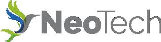 NeoTech Usługi Informatyczne